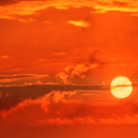 Bezoekers Mañana Mañana hebben geluk: een weekend met veel zon op de planning