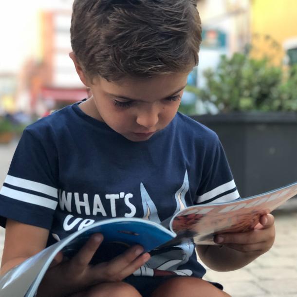 Zutphen krijgt tonnen extra voor bestrijding onderwijsachterstanden