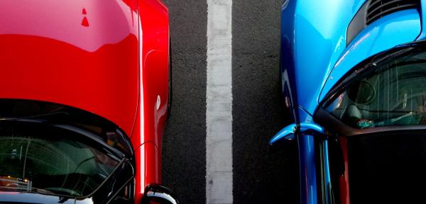Zutphen zet ruim zeven ton opzij voor nieuwe parkeerplaats