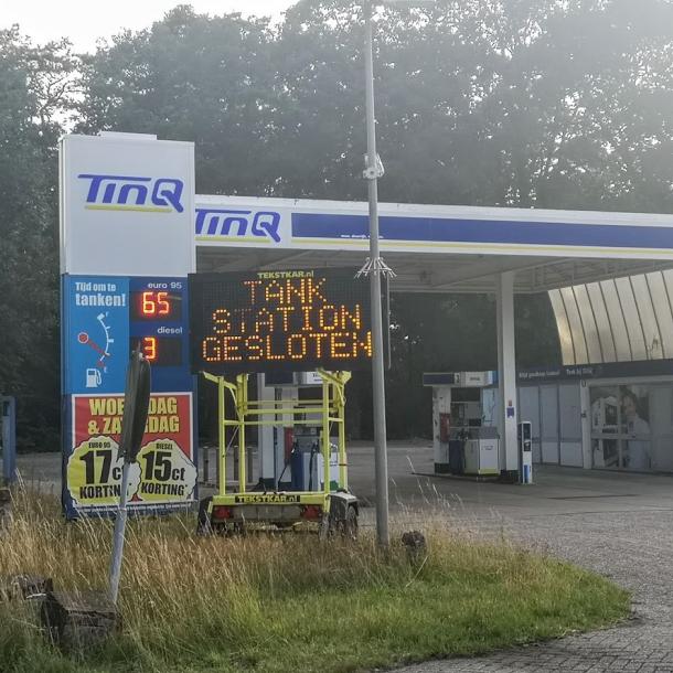 TinQ aan de Zutphenseweg in Lochem definitief gesloten