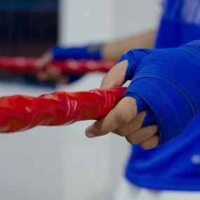 Extra geld beschikbaar in Zutphen voor aangepaste sporten voor kids