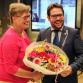 Lochemse raad wil burgemeester nog zes jaar houden