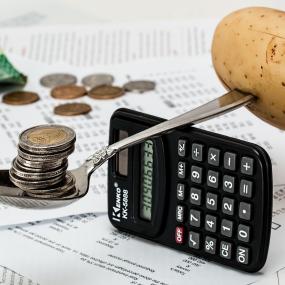 Brummen heeft ondanks financiële tegenvallers een sluitende begroting