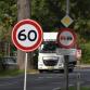 Gemeenteraad wil maximaal 60 kilometer per uur op N348 Eefde-Gorssel