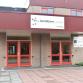 Steekpartij op schoolplein Isendoorn College Warnsveld