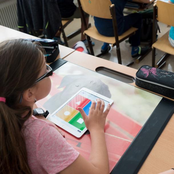 Tekort aan bouwvakkers zorgt voor problemen bij nieuwbouw scholen in Laren