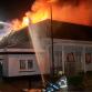Brummense makelaar: 'Wie heeft een woning voor gedupeerden van grote brand?'