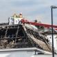 Oorzaak brand Brummen mogelijk nooit te achterhalen