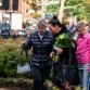 Een zwarte dag in de geschiedenis, Zutphen herdenkt verwoestend bombardement van geallieerden