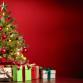 Deel je kerst- en nieuwjaarsgroet goedkoop met het grote publiek via LokaalGelderland