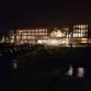 Lochems college biedt excuus aan voor schending geheimhouding