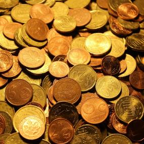 Zutphense mantelzorgers krijgen minder geld. Maar hoe zit dat in de rest van de gemeenten?