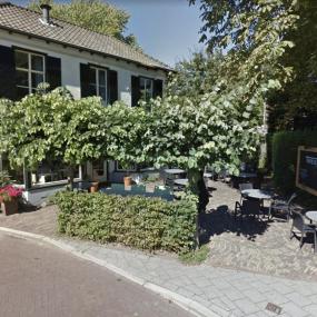 Brummens restaurant Tante Blanche verliest Bib Gourmand-waardering