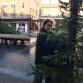 Nu al zo'n 150 kerstbomen te vinden in Zutphense binnenstad