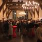 Nieuwjaarsborrel Zutphen sober na kritiek; Stadspartij boycot het