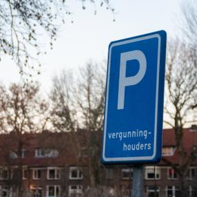 Zutphenaren bang voor verdwijnen parkeerplaatsen in centrum