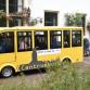 OM: 'Zutphens ouderenbusje komt écht niet de weg op'