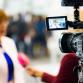 Hoe sta je de pers vol vertrouwen te woord? Volg een mediatraining in de buurt