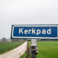Meldpunt ontvang honderd boze meldingen over Kerkpad-boer