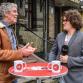 TafelPraat met Luxor-directeur Hans Heesen: 'Zutphense cultuur trekt steeds meer jongeren'