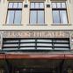 Hoewel het Luxor Theater in Zutphen al 101 jaar bestaat, zijn ze toch modern