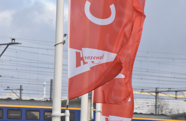 Hanzehof: 'Poppodium is een optie, maar dan zijn er maatregelen nodig'