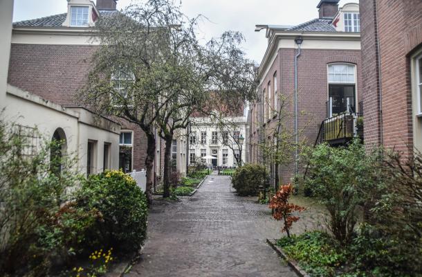 Opinie: De cultuurbarbaren van Zutphen