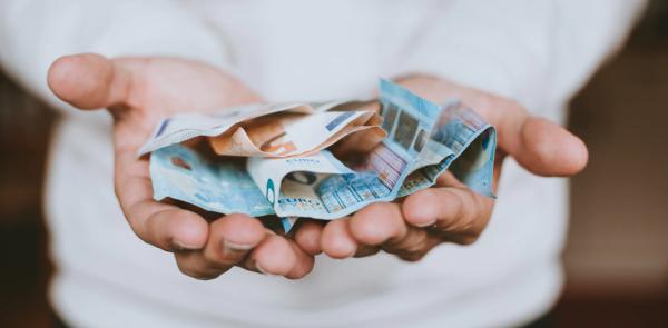 Zutphense SP wil steunfonds voor inkomenszekerheid opzetten