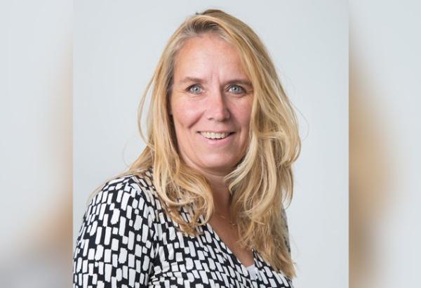 Raadslid Petra Ackermans stapt per direct uit Burgerbelang