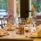 Zutphens Grand Café & Restaurant de Courant failliet verklaard