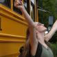 Aantal voortijdig schoolverlaters in Zutphen verdubbeld