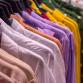 Tweedehands kleding wordt steeds hipper: 'Af en toe valt er dure merkkleding te scoren'