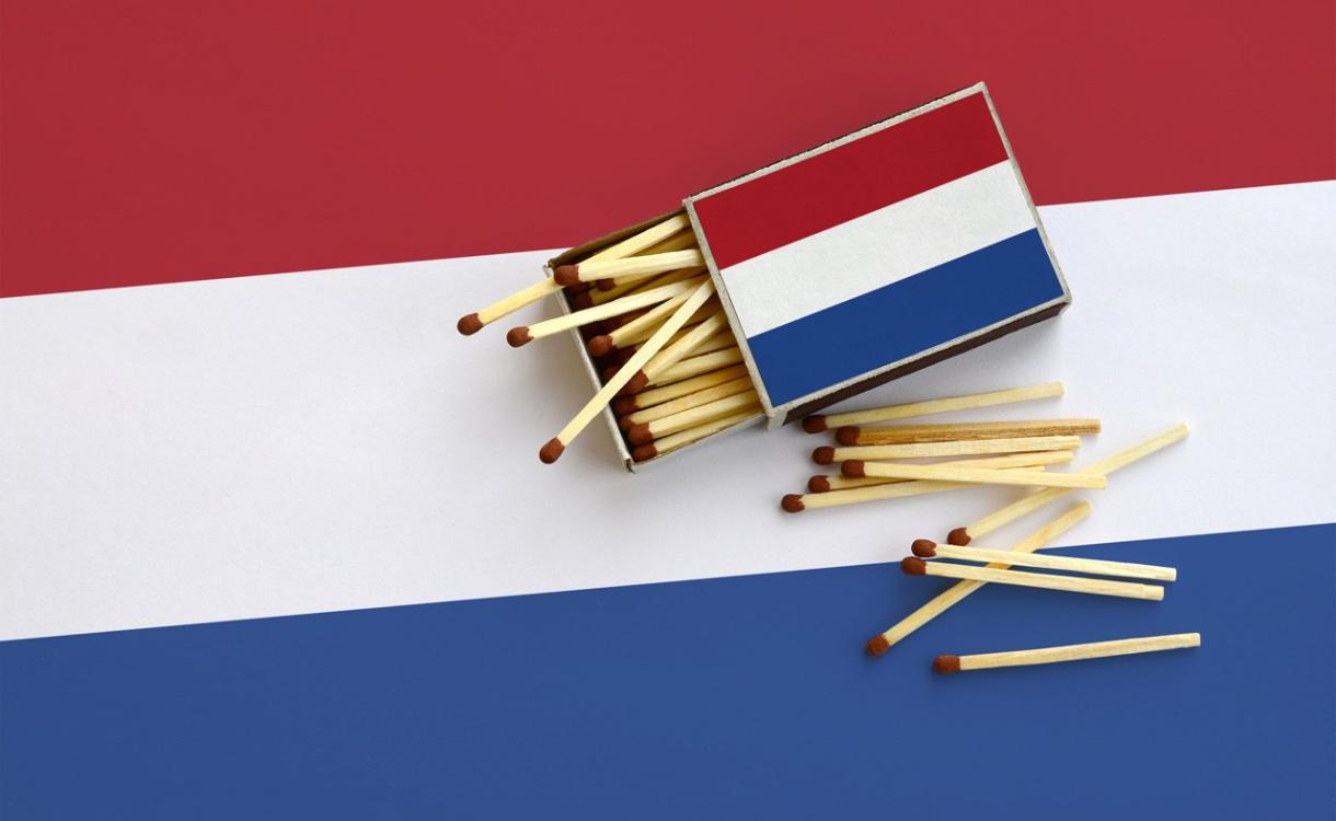 Actiegroep Wij Zijn Nederland staat op de kieslijst, wat willen ze bereiken?